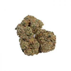frost cake weed strain
